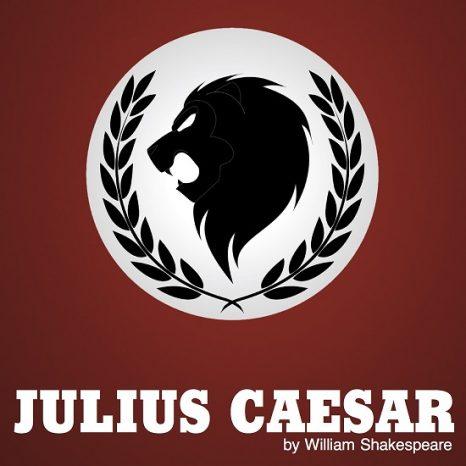 Network Theatre Julius Ceasar